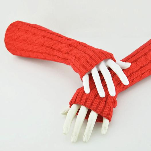 kézmelegítő