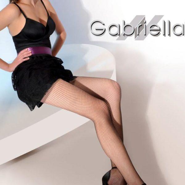 Gabriella 151 necc harisnyanadrág
