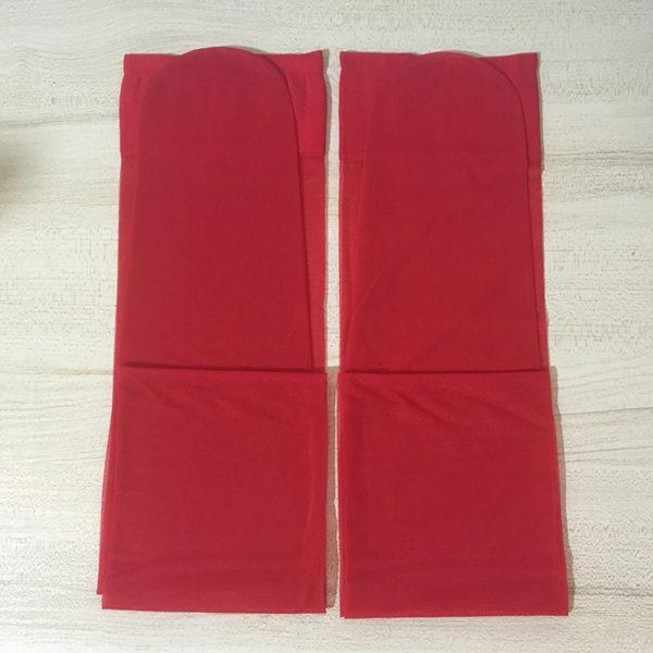 piros combharisnya