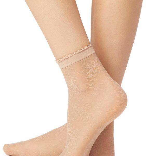 calzedonia zokni harisnya