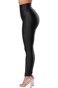magasított derekú leggings