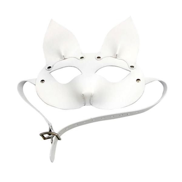 macskanő maszk