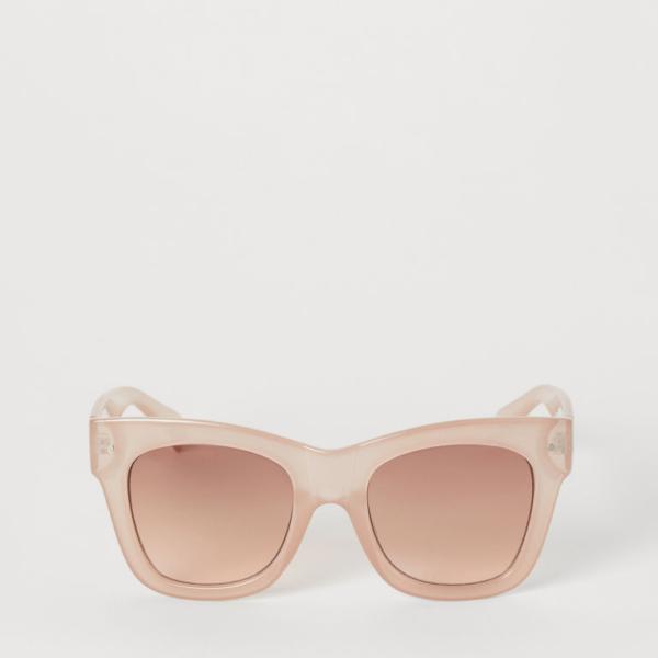UV szűrős napszemüveg